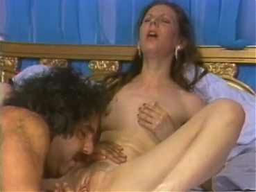 Suzie Creamcheese (1988, US, Siobhan Hunter, full, DVD)