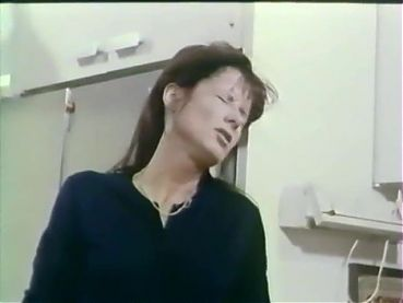 Ingenue perverse (1983)