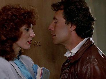 Matinee Idol (1984, US, full 35mm movie, 2K rip)