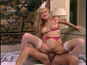 Dirty Woman #3 (1992, Germany, Sibylle Rauch, DVDrip)