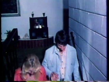 Eager Beaver (1977, US, full short movie, DVD rip)